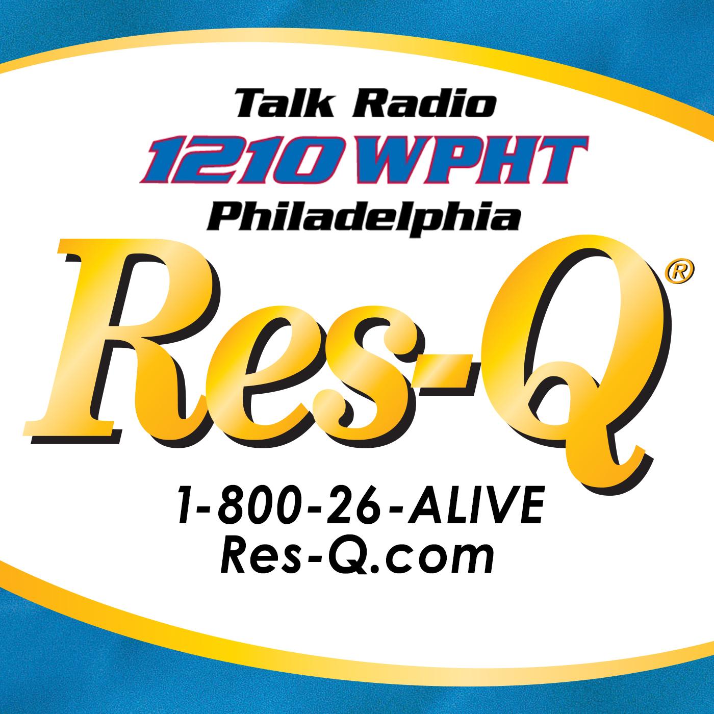 Res-Q Healthline