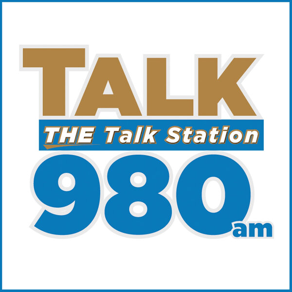 Grill Nation 01.16.21