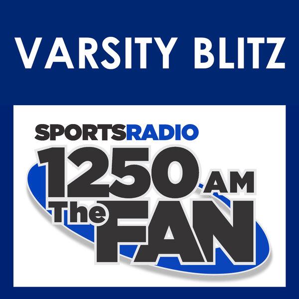 11/28/20: Varsity Blitz HS Football Coaches Show