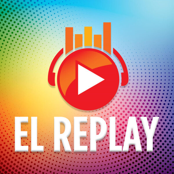 El vocero hispano de Google comparte herramientas para comprar en línea.mp3