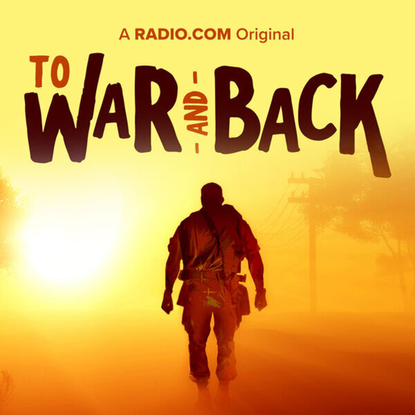 Trailer: To War and Back