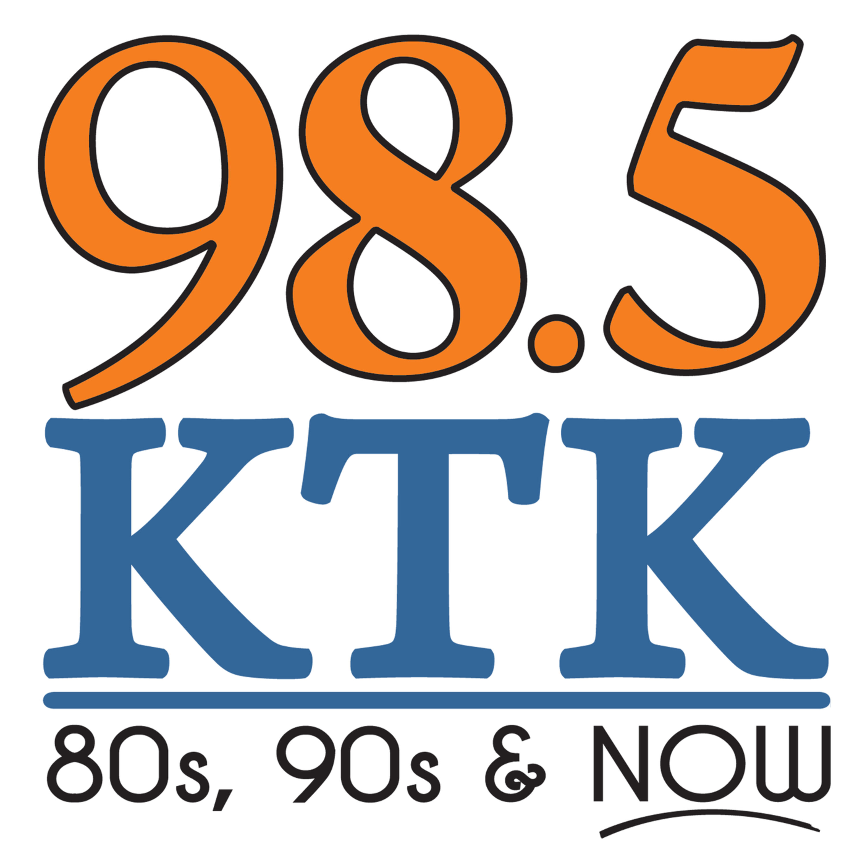 6 18 19-KTK MORNING SHOW-Sleeping With Lights On May Cause