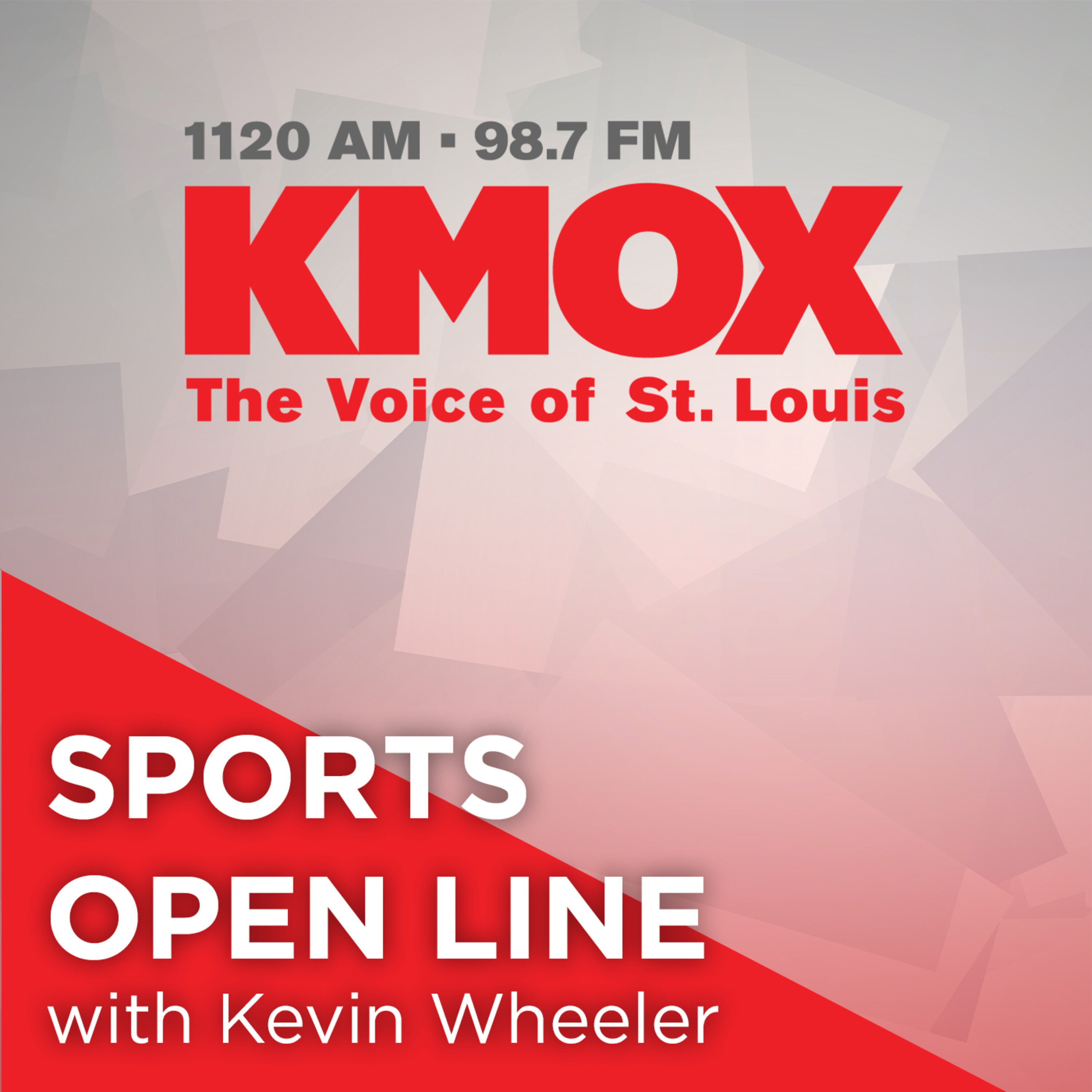 Cbs st louis sports open line fandeluxe Image collections