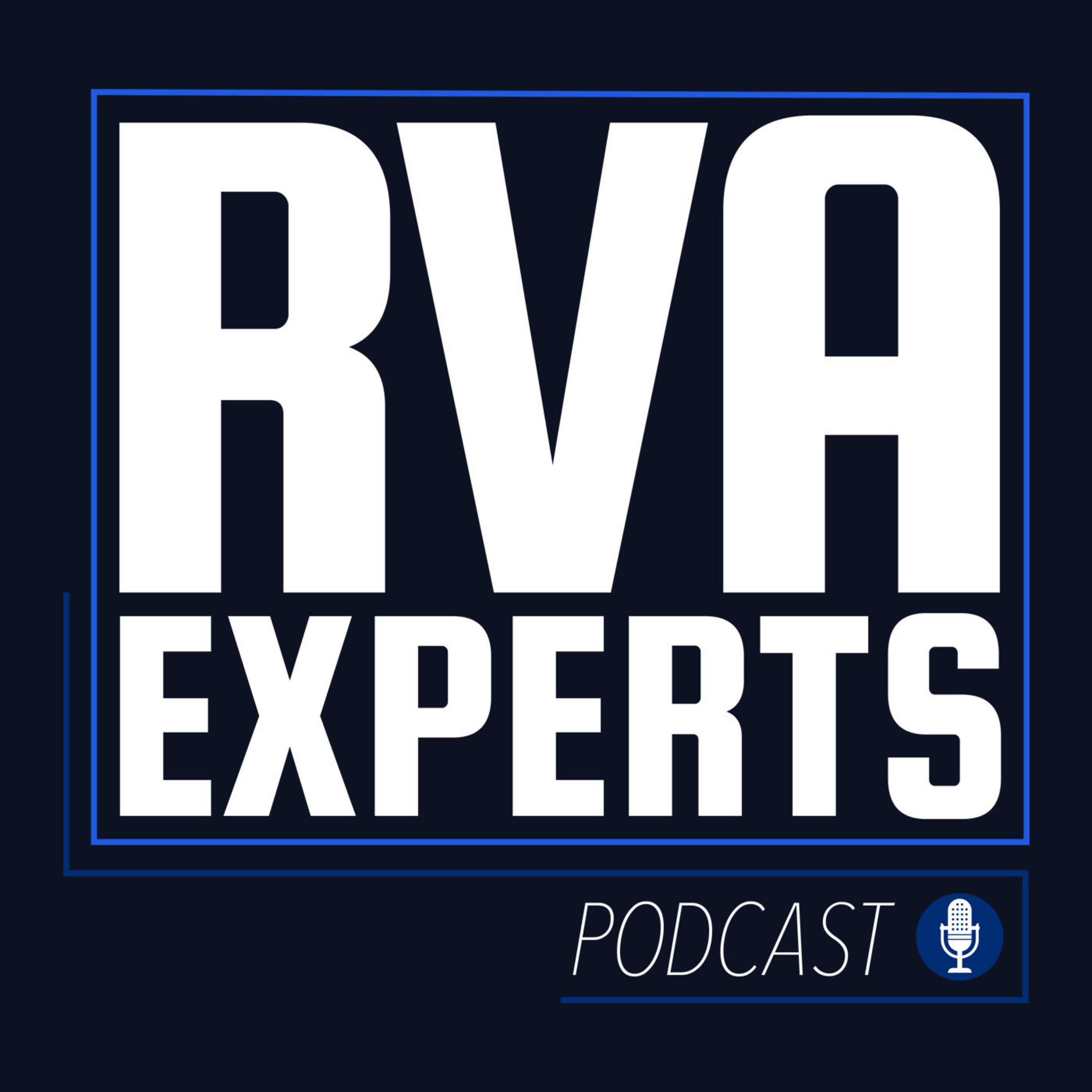 RVA Experts Podcast: Real Estate