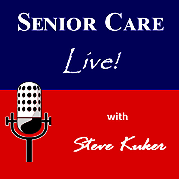Senior Care Live 10.17.20