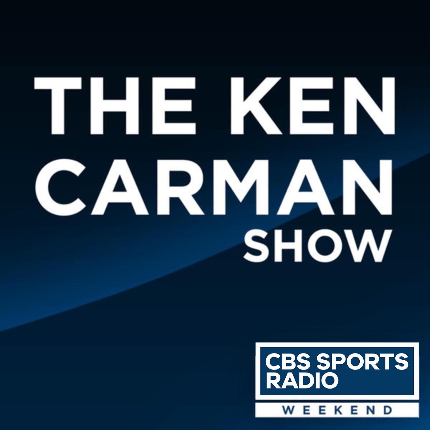 The Ken Carman Show