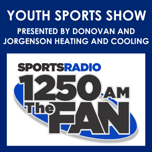 10/17/20 Youth Sports Show