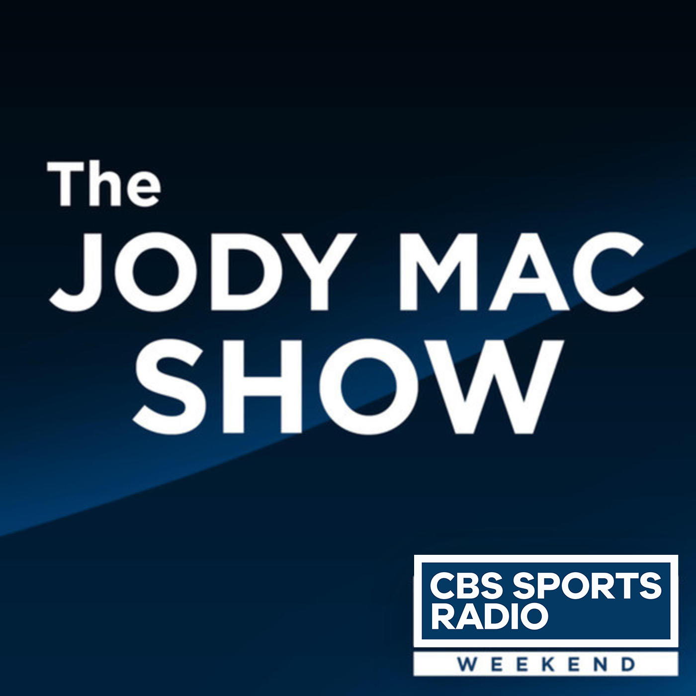The Jody Mac Show