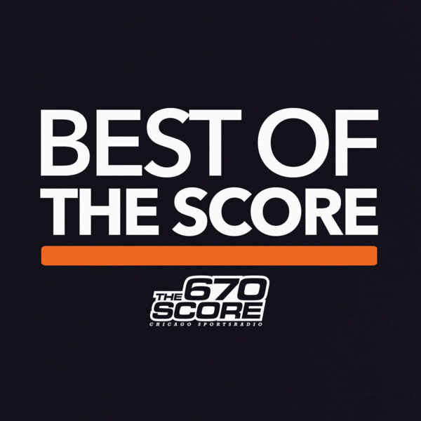 Scorecard: Olympics recap, Gary Pinns interview (Hour 1)