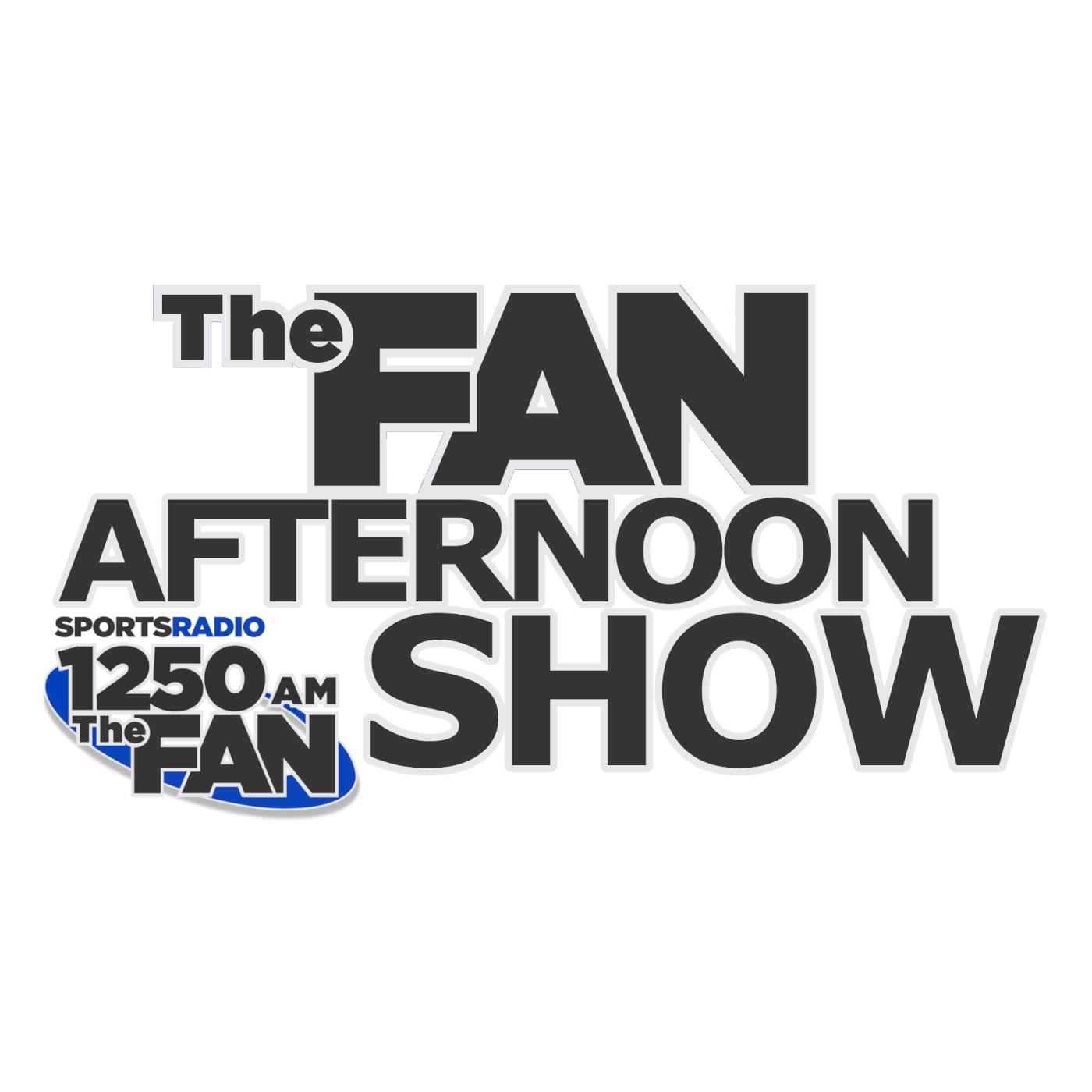 Ramie and Tim