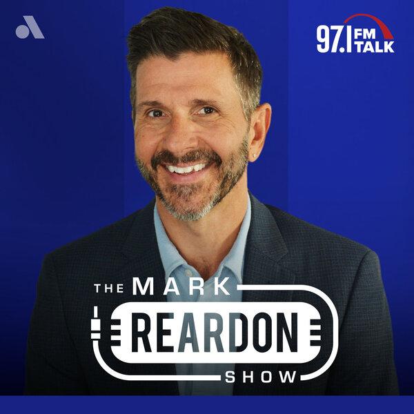 August 4, 2021 HOUR 1 –  Mark Harder, Shannon Robinson, & David Gregory