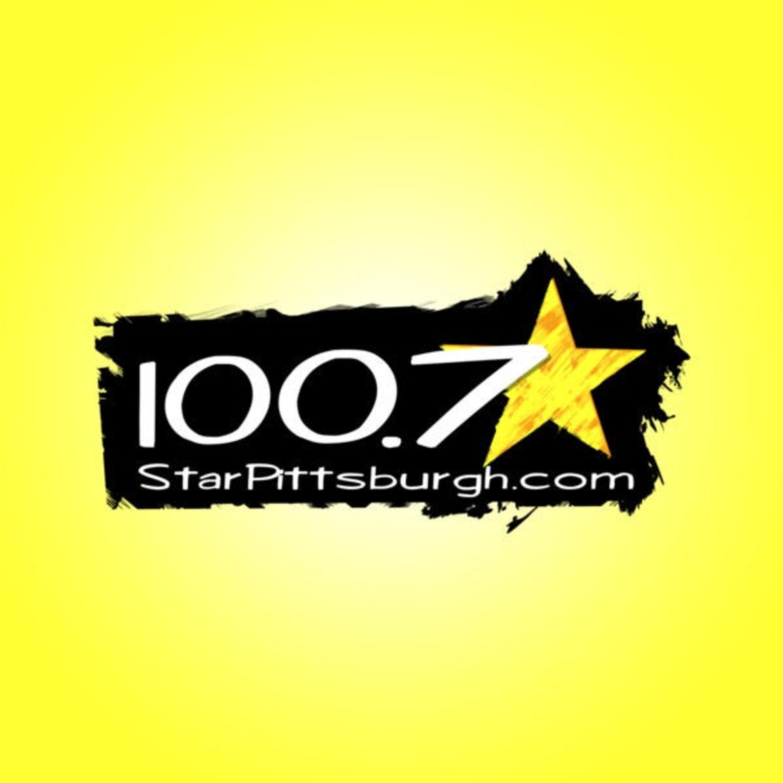 100.7 Star On-Demand
