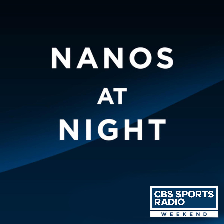 Nanos at Night