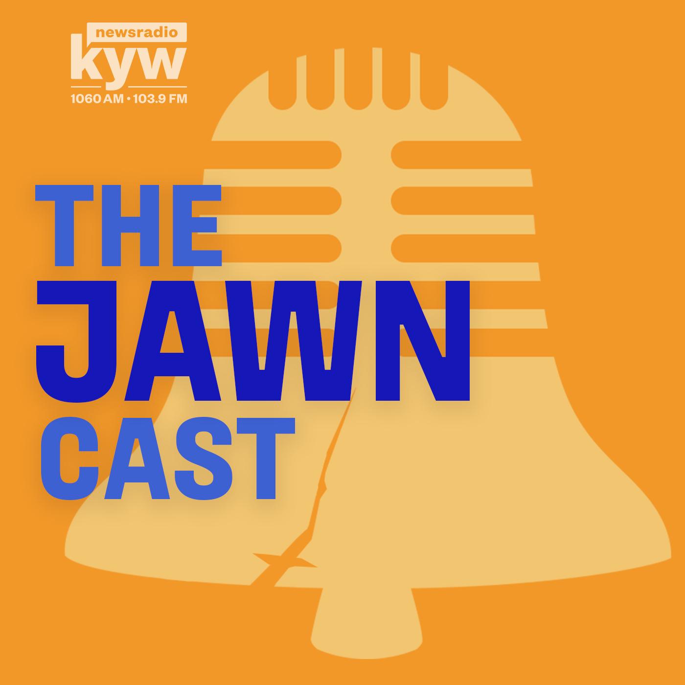 The Rundown from KYW Newsradio