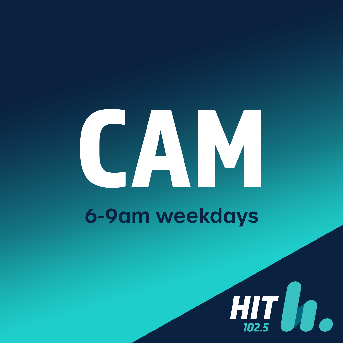 Tim - hit102.5 Mt Isa