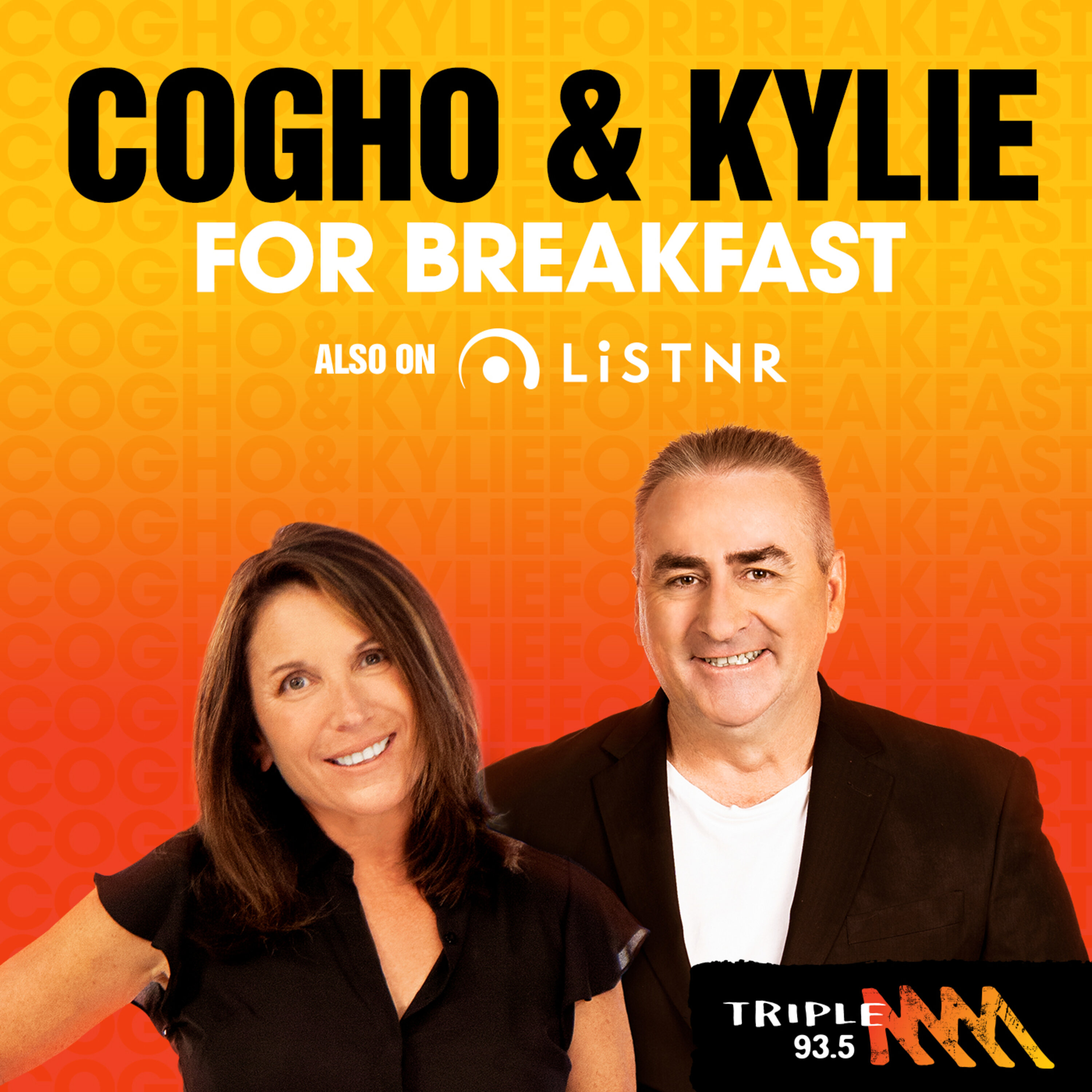 Triple M - All Podcasts - Chartable