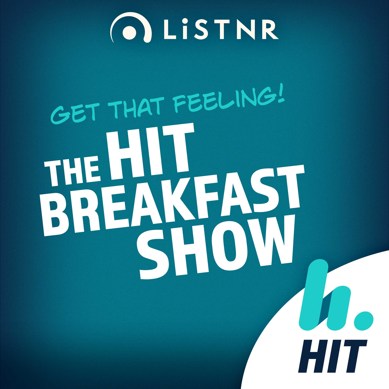 101.3 Sea FM - Gawndy   Ash Pollard Catch Up by Hit Network on ... 6ad281daf607