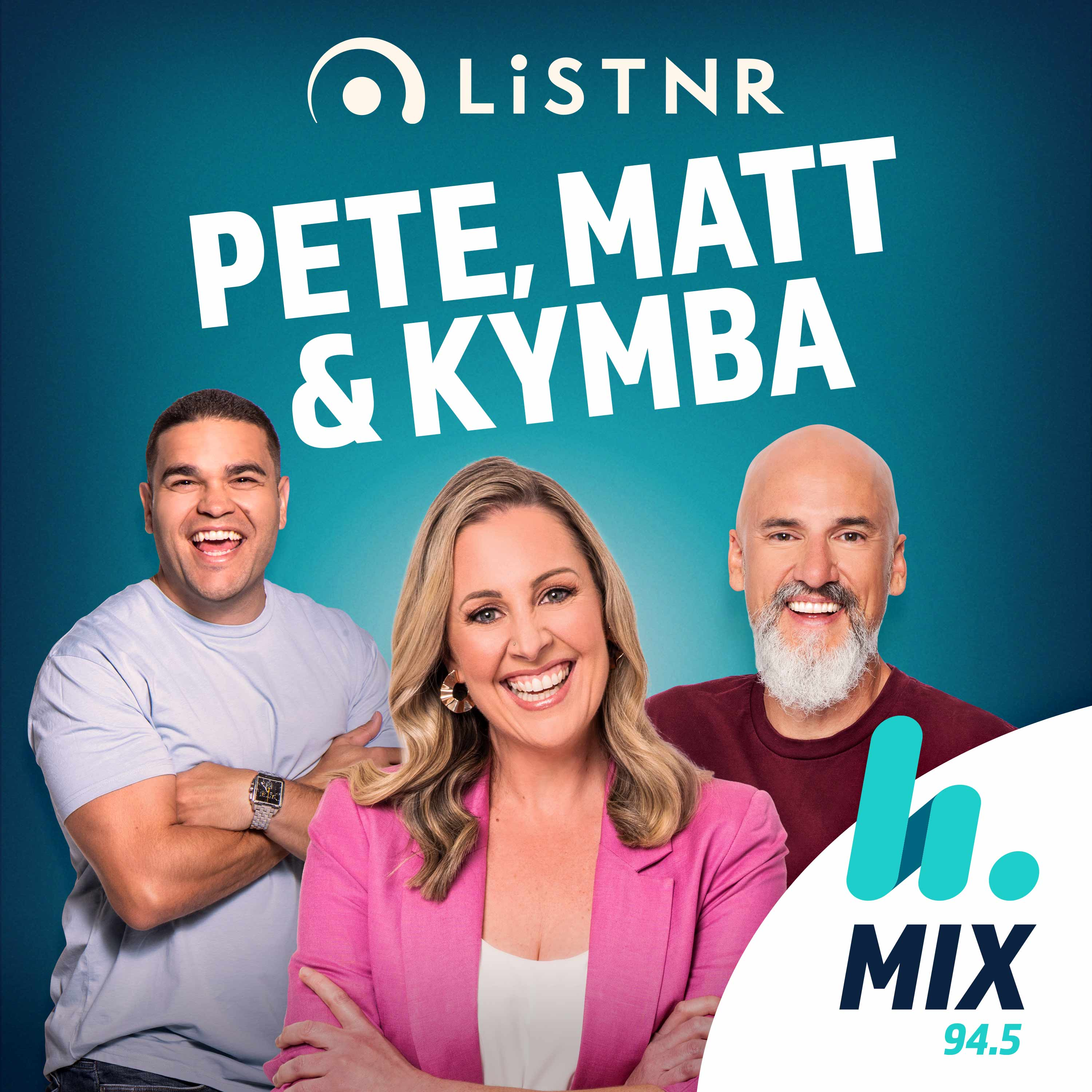 Mix Mailbag - Bunnings Sausage Sizzle Saga - Toto's Steve Lukather - Toy hall of fame - News Belinda Missed - Melbourne Window Washing Cops - Pressure Test - JUICE - Matt's Hits From Ya Hood