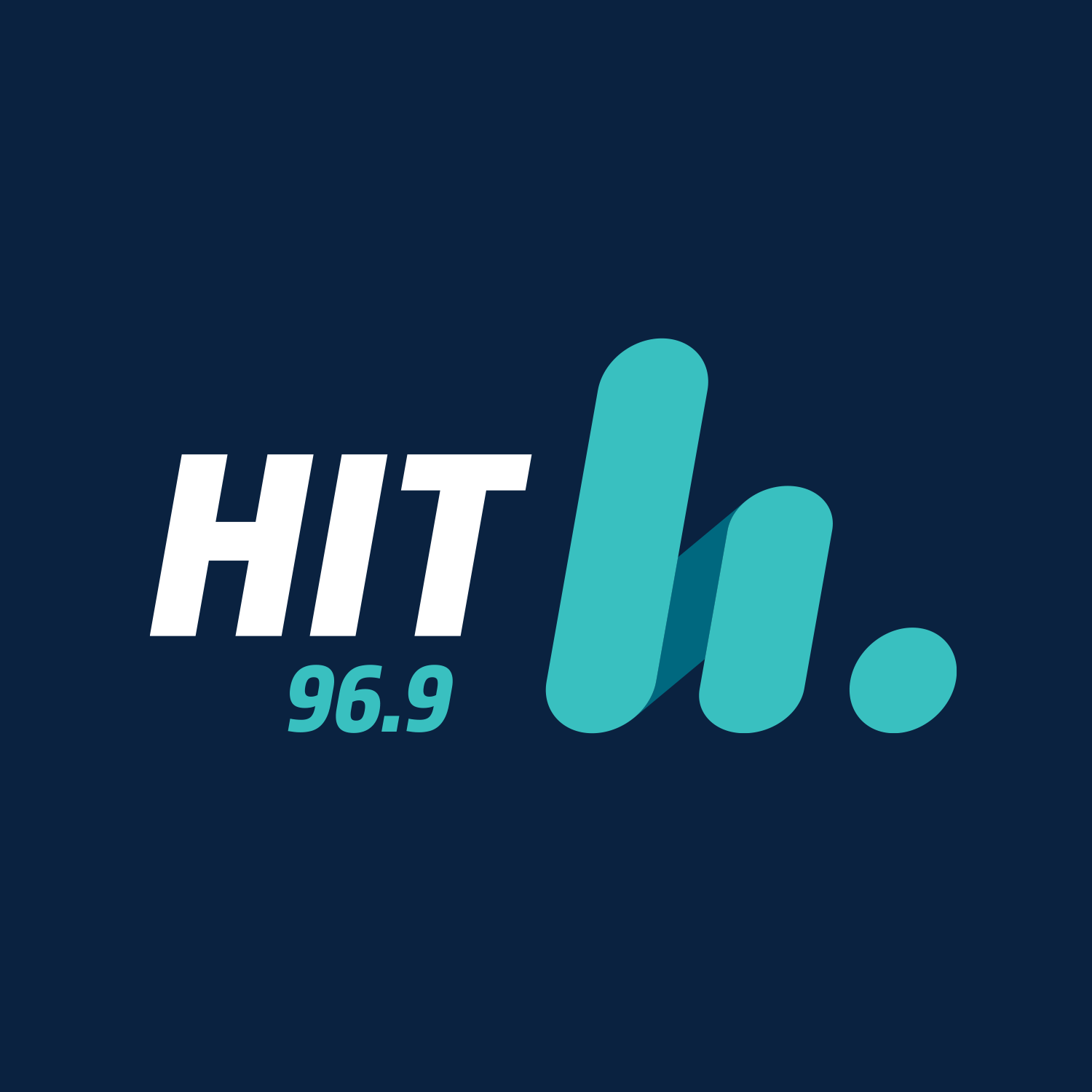 Hit 96.9 Goulburn Valley