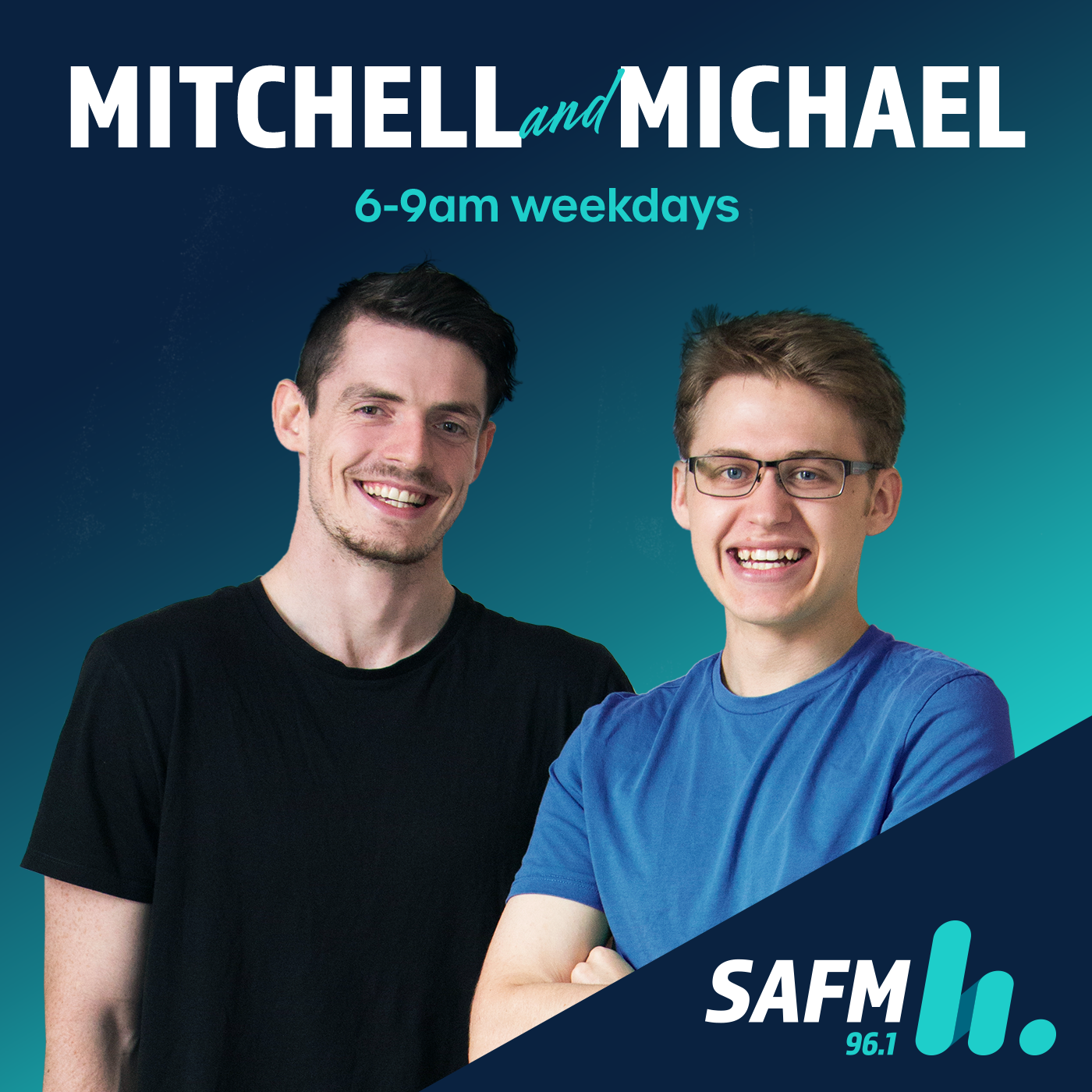 210918 Full Catch Up Show (Friday Funnies, 10 Degrees Of Tinley, Bad Mum Moments)