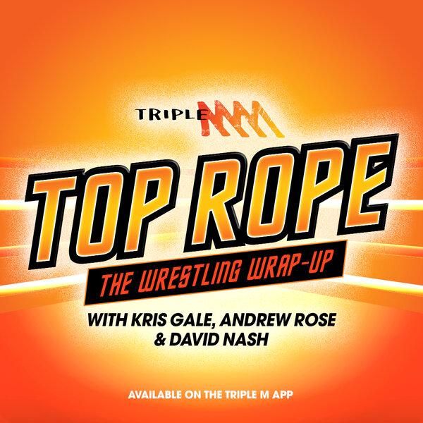 105 1 Triple M Melbourne | Triple M