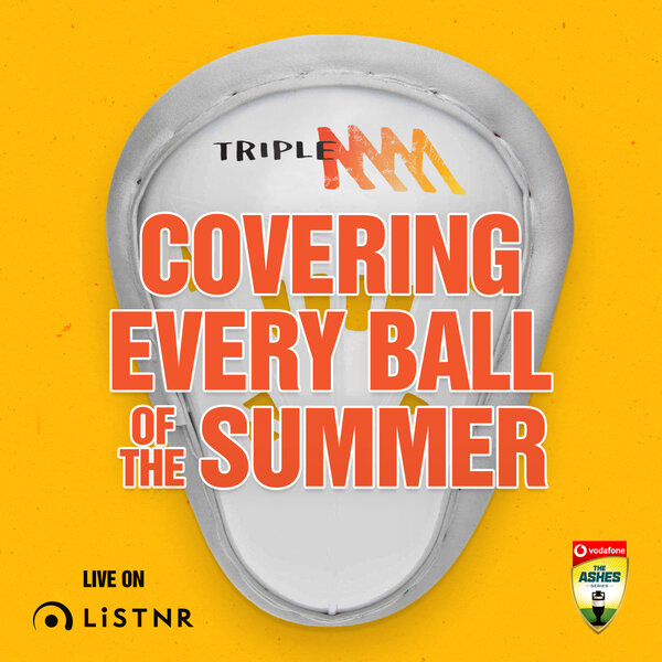 Triple M Mid North Coast 100.7   106.7 913d3db1ecfa