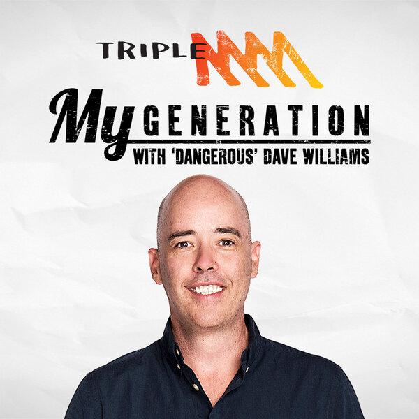 104 9 Triple M Sydney | Triple M