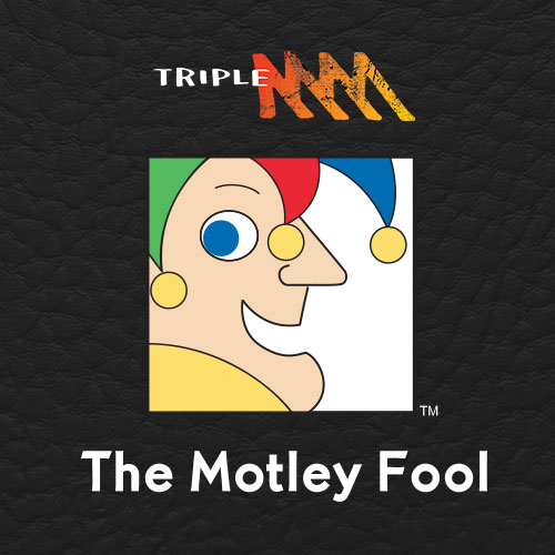 The end of the checkout worker?, AC/DC on the ASX, thinking about more than one thing at a time - Episode 119 September 14 - Triple M's Motley Fool Money