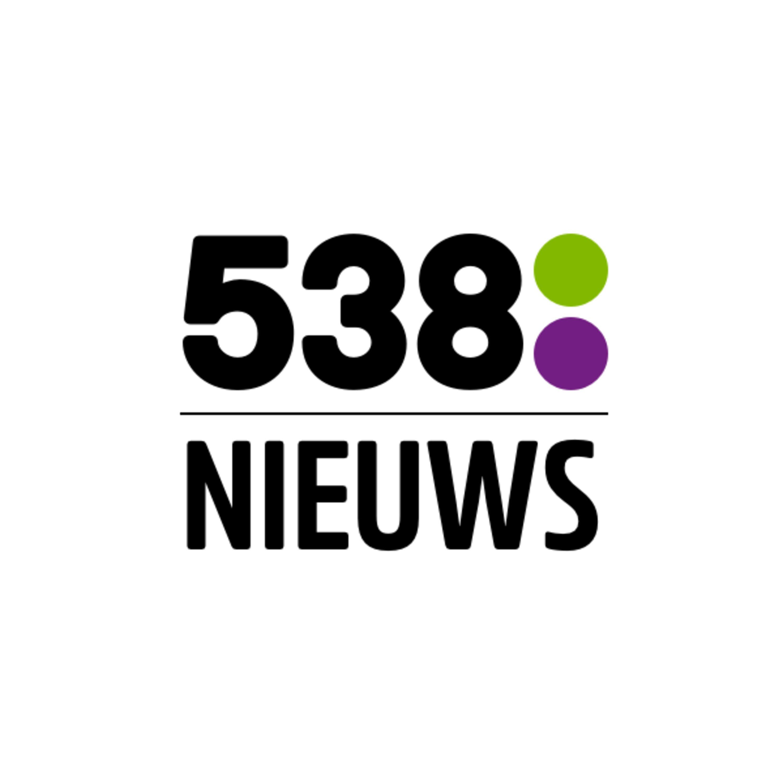 ANP Nieuws