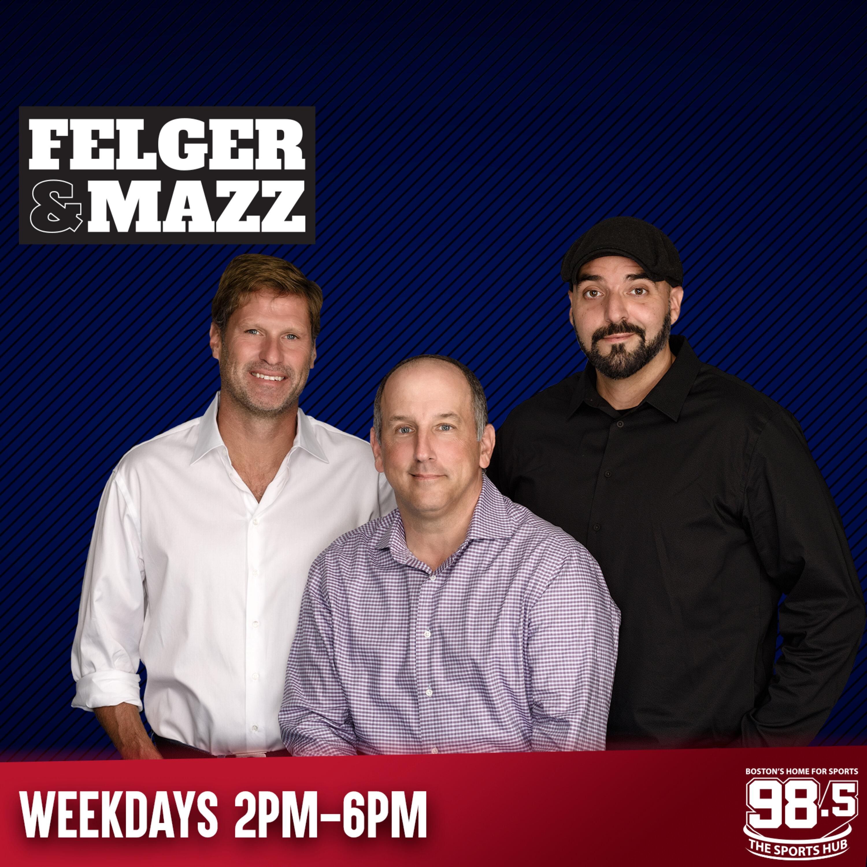 Zolak & bertrand by beasley media group on apple podcasts.