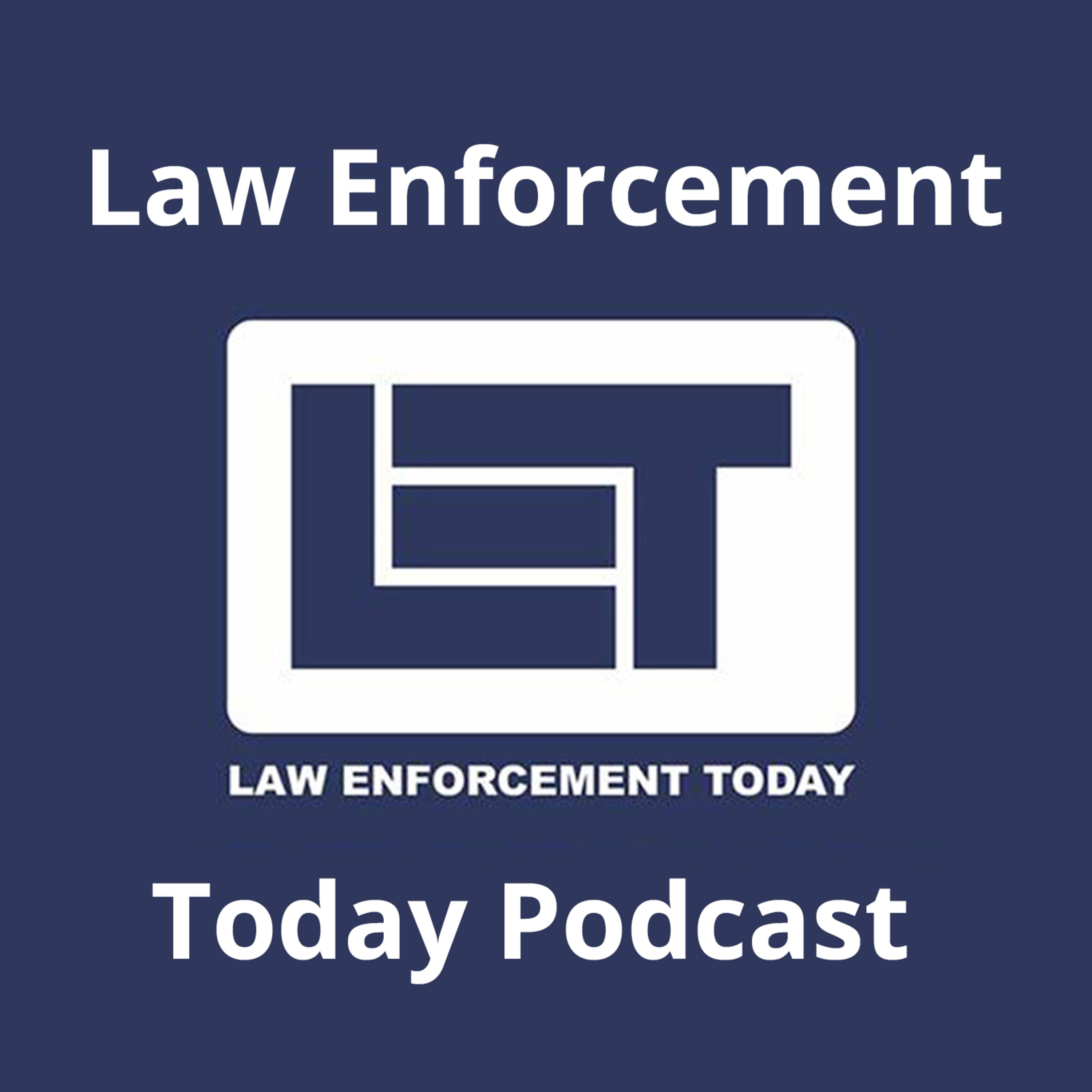 law enforcement today The second biggest challenge facing law enforcement, receiving 222% of the responses, was that communities need to focus on electing strong judges and criminal justice officials.