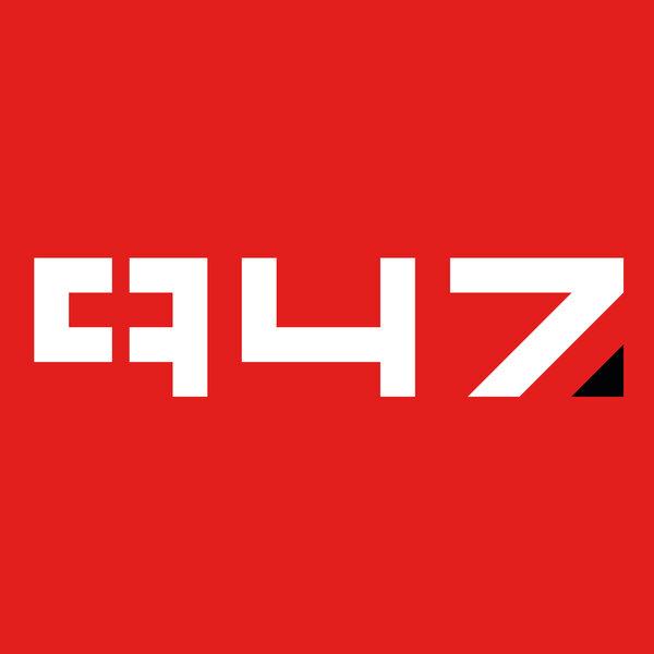 947 Birthday Rap by Nick Explicit!