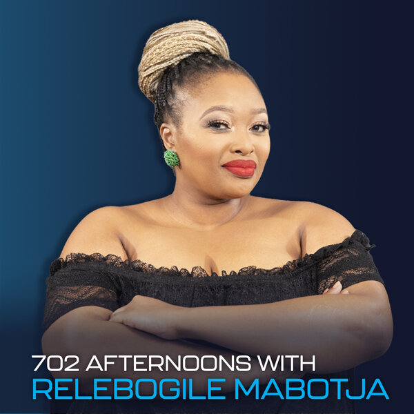 2:00 pm - The Best of Azania Mosaka