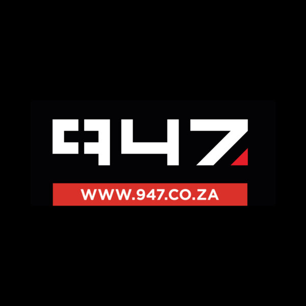 The 947 presenters gave us a good laugh by sharing with us their very first I.D photos. Jo'burg joined in and also shared with us their I.D photos. Take a listen o hear what petty crimes do they look like they partake in!