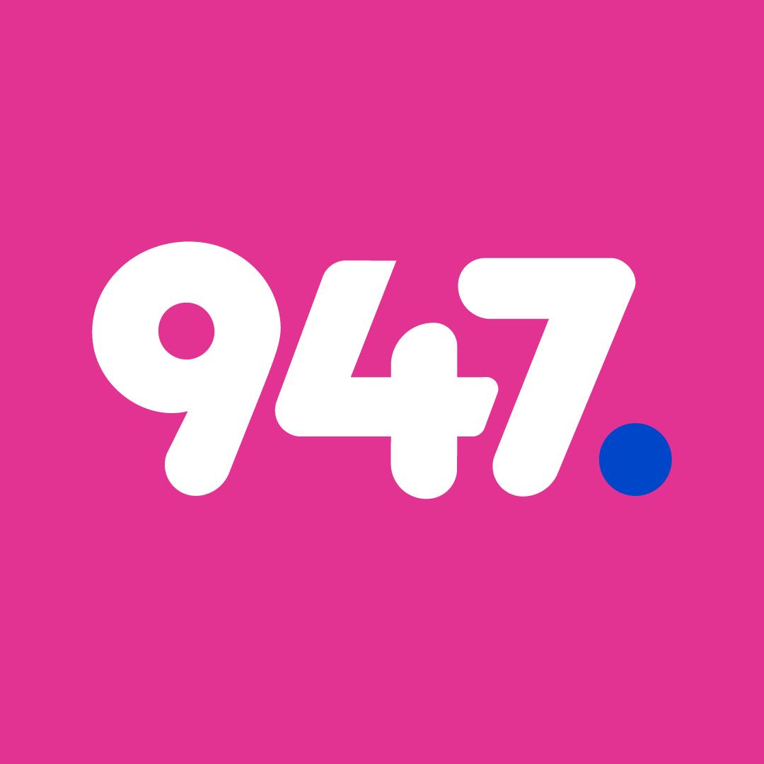 947 Podcast