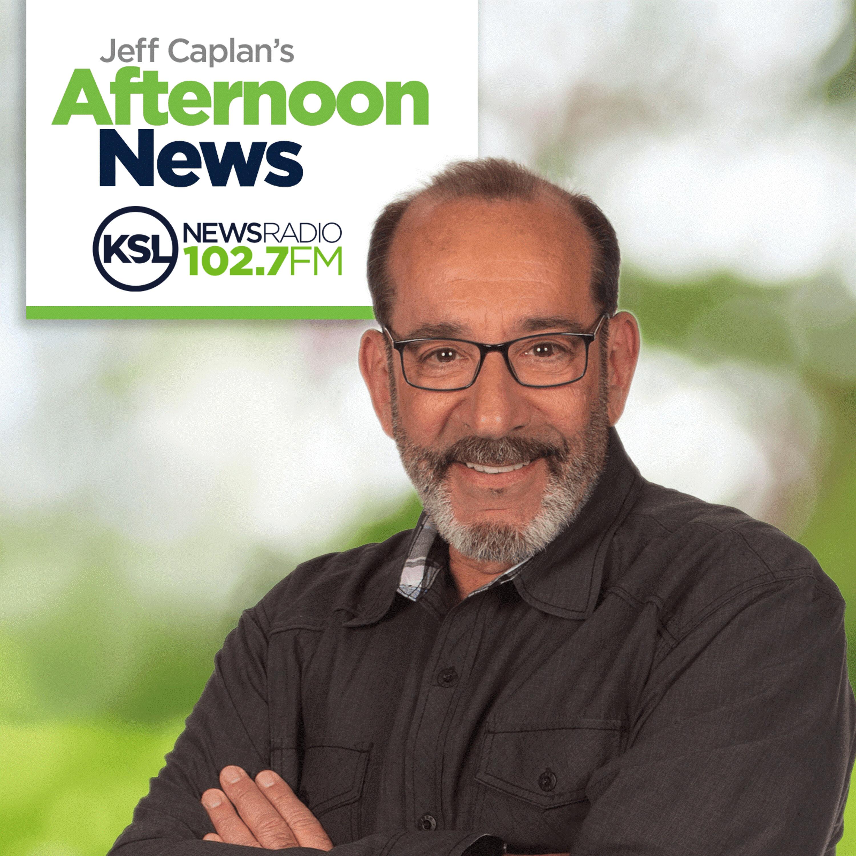 KSL News Brief 5:30pm – Nov. 24, 2020