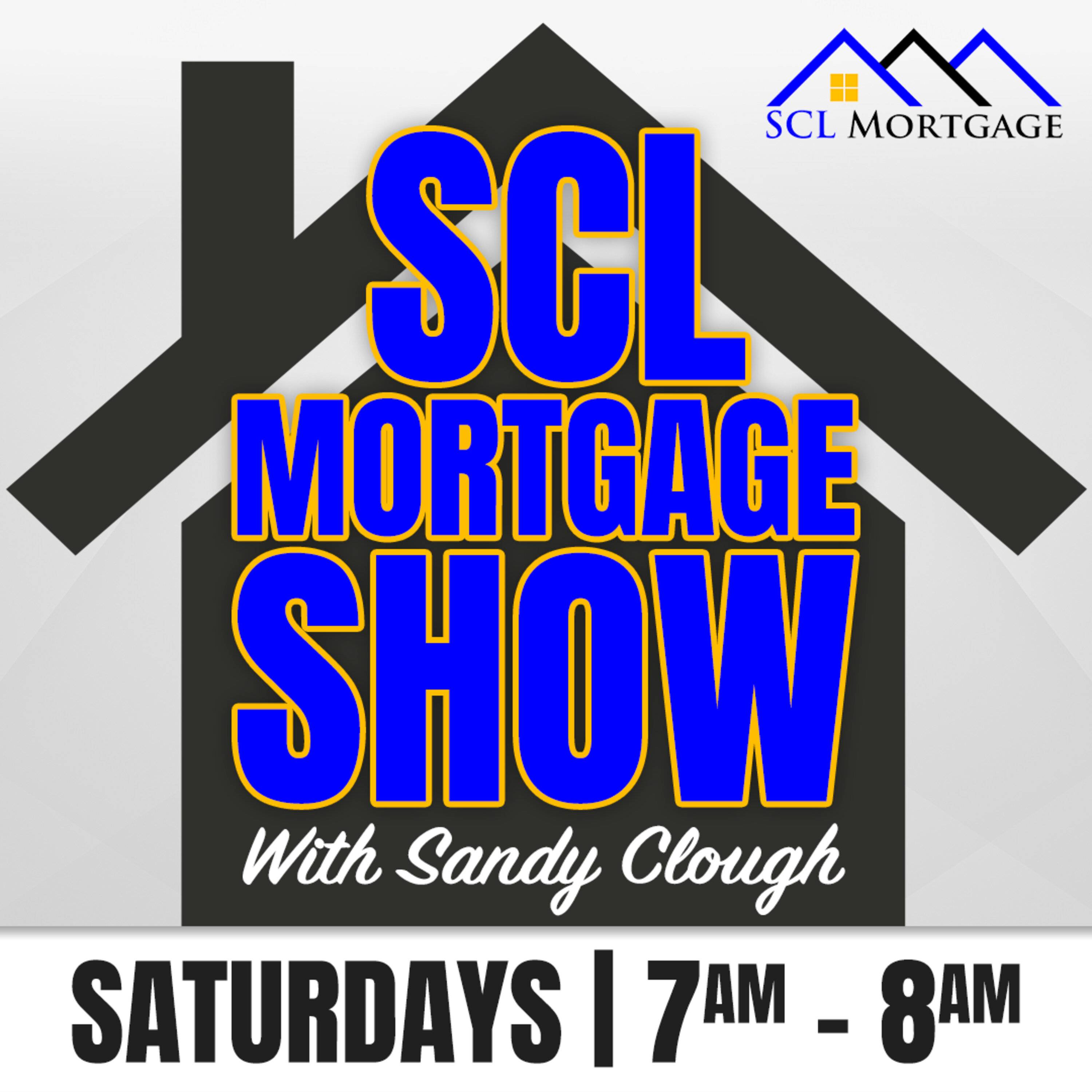 SCL Mortgage Show Cover Image