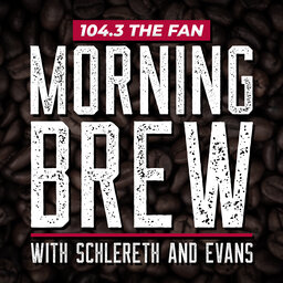 Morning Brew Cover Image