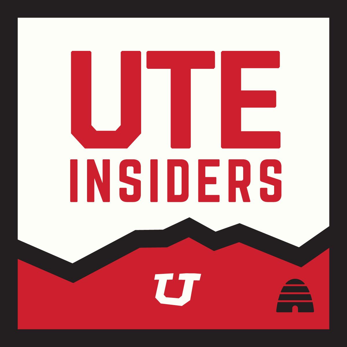 Ute Insiders