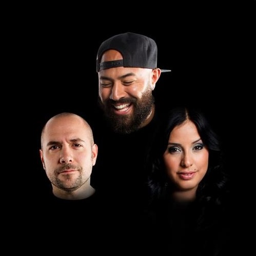 Ebro In The Morning - Chris Brown Responds, 3rd Date Confessions + Black Panther Influence Full Show 1-23-19