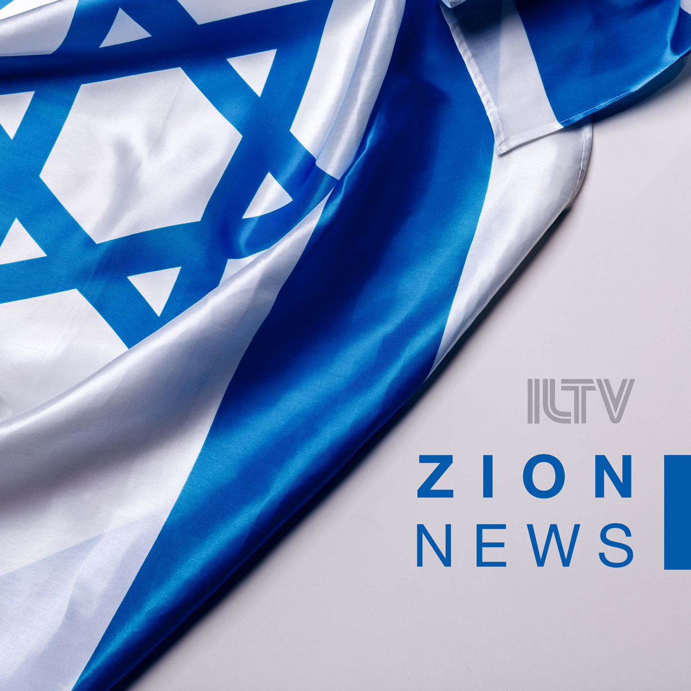 ZION NEWS by TheBlaze Radio Network on Apple Podcasts