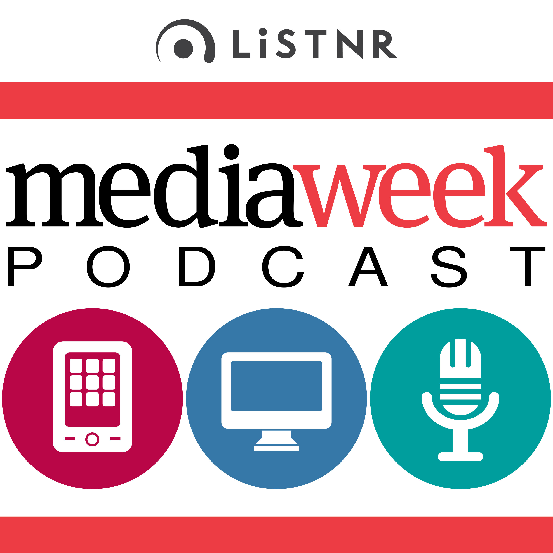 Mediaweek | Listen Free on Castbox