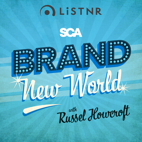 World brand new