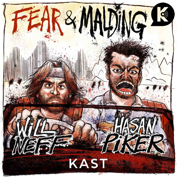 Fear and Malding