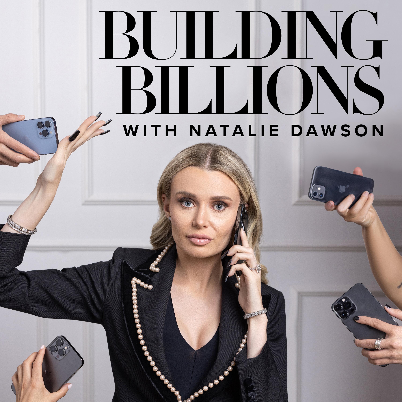 WorkWoman