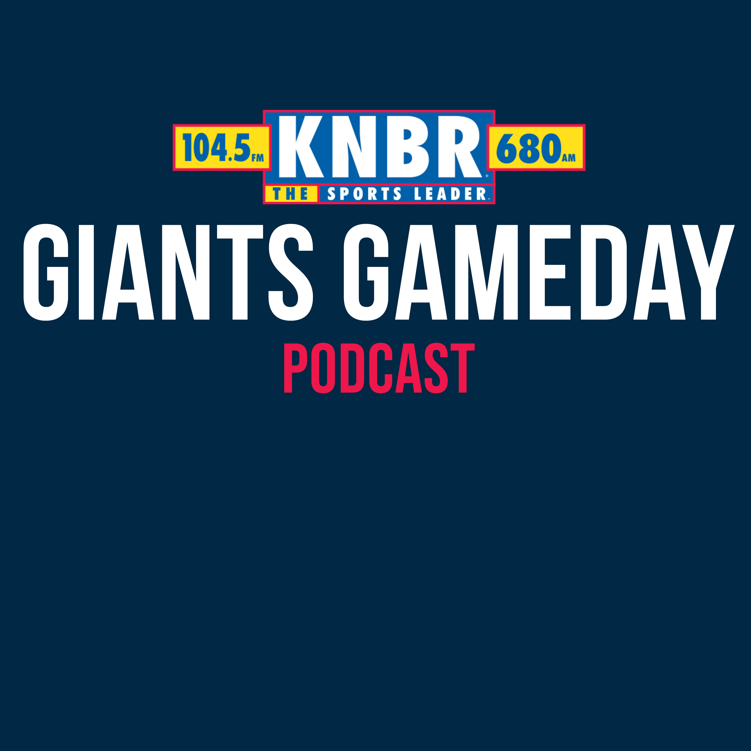 9-15 The Bruce Bochy Show