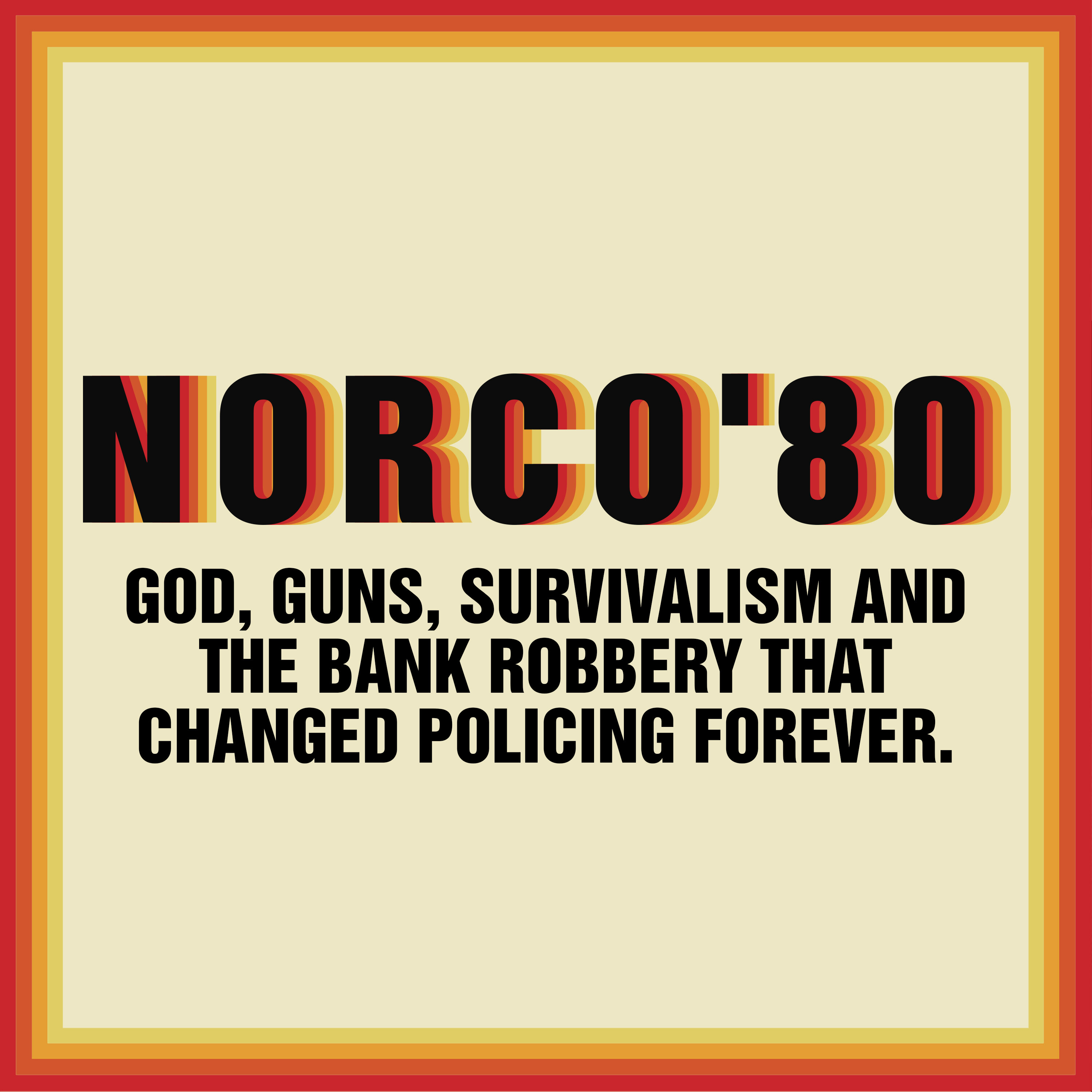 Chapter 3: The Robbers