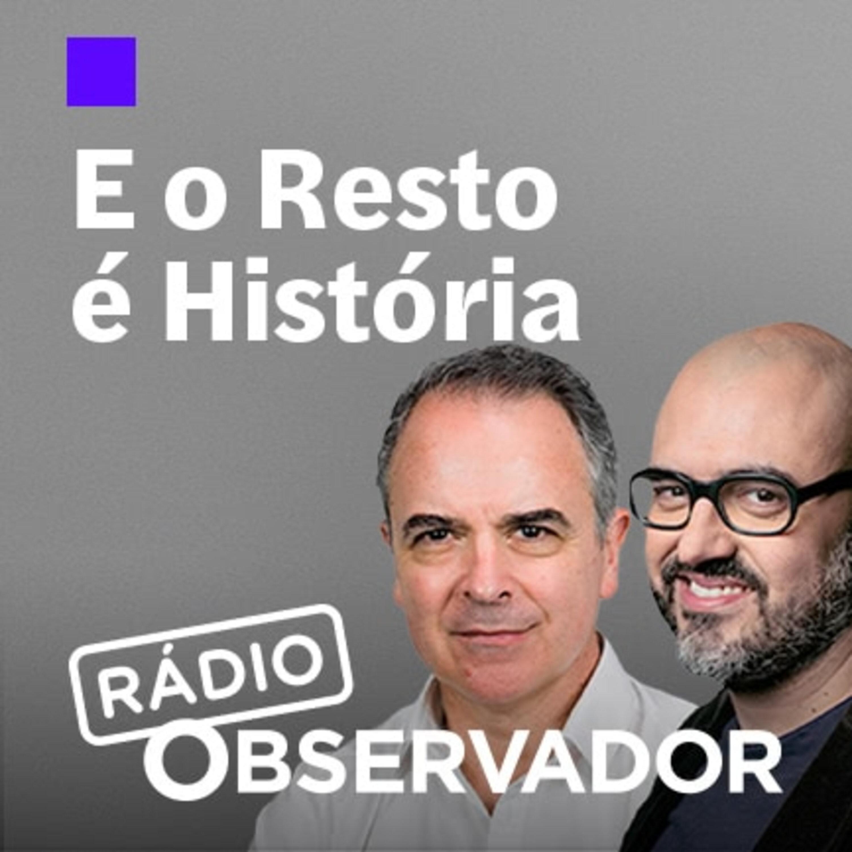 Por que foram os judeus expulsos de Portugal?