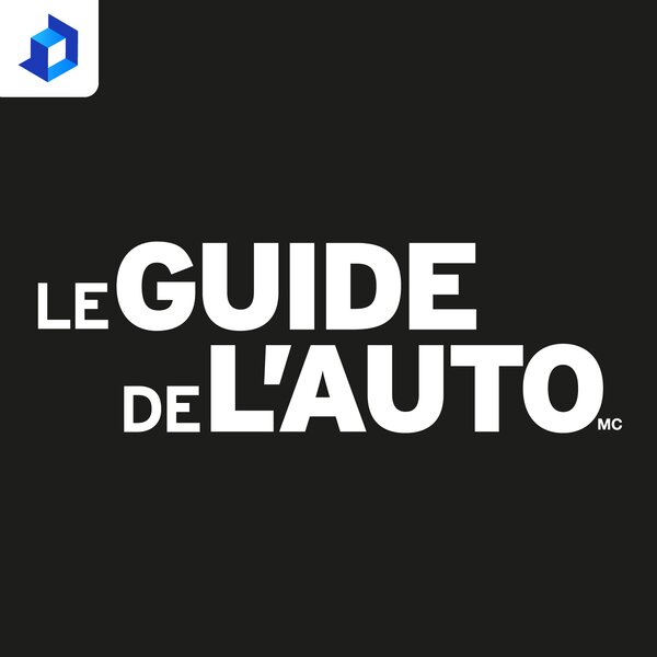 Image result for qub radio guide de l'auto