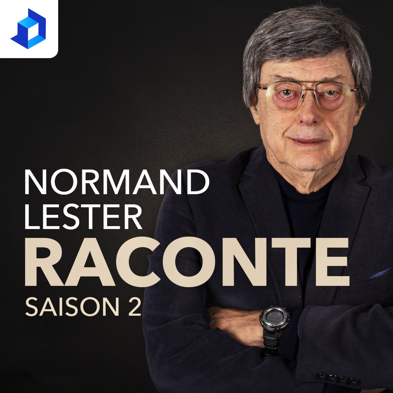Bande-annonce - QUB radio présente Le Casanova de Montréal